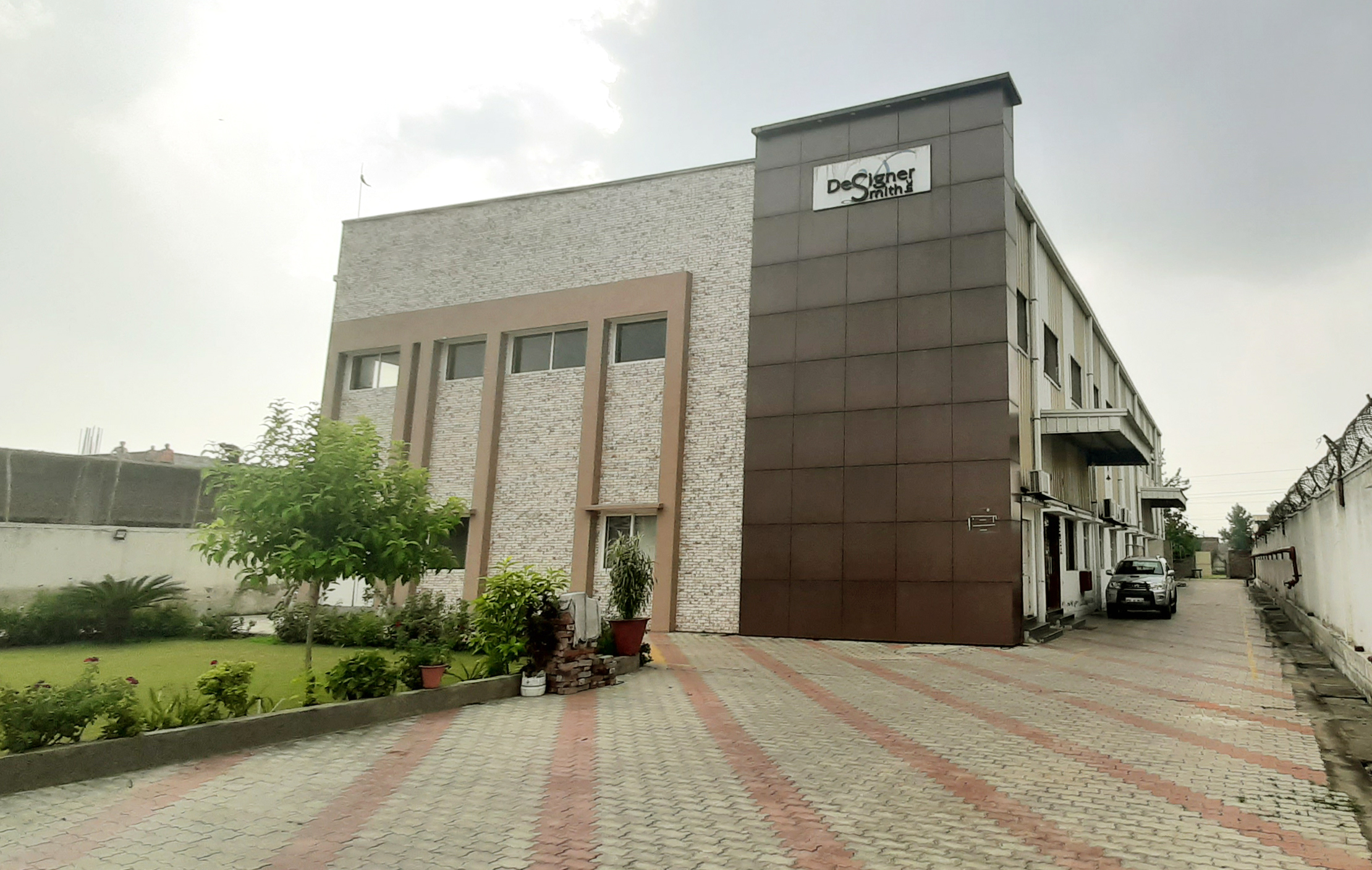 Factory_front